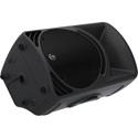 Mackie SRM450v3 12in 2-Way Compact Powered SR Loudspeaker