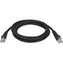 Blackmagic Design ATEM Mini Live Production Switcher Kit with HDMI/USB/CAT5 Cables for PC