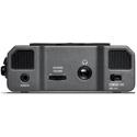 Marantz PMD561 Handheld 4-Channel Solid State Recorder