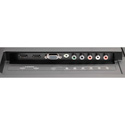 NEC E324 Multi-Sync 32in LED Edge-Lit Display with Integrated Tuner
