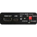 Ocean Matrix OMX-EDID-EM1 HDMI EDID Emulator