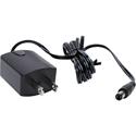Ocean Matrix OMX-HDMI-2-IP HDMI Over IP Extender / Transmitter Only