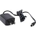 Ocean Matrix OMX-HDMI-2-IP HDMI Over IP Extender / HDMI to CAT5/CAT6 Converter