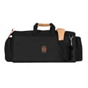 PortaBrace CAR-3CAM Camera Cargo Case