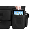 Portabrace CC-FS7  Quick Draw Carrying Case for the Sony PXW-FS7 - Black