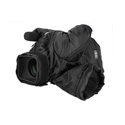 Polar Bear Heated Camera Case
