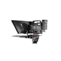 Prompter People PRO-24 Proline 24 Teleprompter
