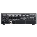 Roland V-1200HD-SYS Video Production Switcher / Video Mixer with Control Surface Bundle