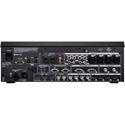 Roland VR-50HD 12-Input 4-Channel Video 3G-SDI & HDMI Multi-Format AV Mixer