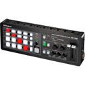Roland XS-1HD Table Top 4x4 Multiformat HDMI Matrix Switcher