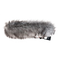 Rycote 010321 Super-Shield Kit - Medium
