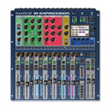 Soundcraft Si Expression 1 16-Channel Digital Mixer