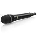 Sennheiser AVX-COMBO SET-4-US EKP Plug-On Rx with ME2 Lavaliere & MD42 Handheld ENG & Film Wireless Microphone System