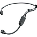 Shure GLXD14/PGA31 GLX-D Digital Wireless Headset System