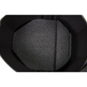 SKB 1SKB-R2411 Roto-Molded 24 Inch Tripod Case