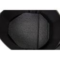 SKB 1SKB-R2907 Roto-Molded 29 Inch Tripod Case