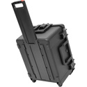 SKB 3i-2217-12PL iSeries Case with Think Tank Designed Photo Dividers and Lid Organizer