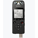Sony ICD-SX2000 High Resolution Portable Audio Recorder