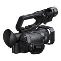 Sony PXW-X70 XDCAM XAVC HD422 Camcorder