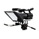 SteadyTracker 5942 Cobra Crane  iPad2 Teleprompter Kit - iPad 2-3-4