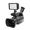 Switronix TL-BT220 TorchLED Bolt 220 Watt Variable Color Temperature Light