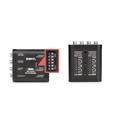 SWIT S-4609 SDI Audio De-embedder