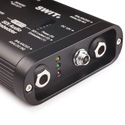 SWIT S-4610 Mini 3GSDI Audio Embedder