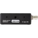 Teradek CUBE-655 HD-SDI Encoder 10/100 USB 2.4/5.8GHz RTMPS Support