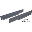 Tripp Lite BP48V27-2US 48VDC External Battery Pack Select AVR Online UPS Rack Tower 2U