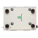 Tripp Lite IS1000HG Isolation Transformer 1000W Medical Surge 120V 4 Outlet TAA GSA