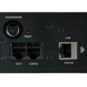 Tripp Lite PDUMV20HVNET PDU Switched 208V - 240V 20A 20 C13; 4 C19 C20 Vertical 0URM