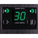 Tripp Lite PDUMV30NET PDU Switched 120V 30A 5-15/20R 24 Outlet L5-30P Vertical 0URM