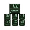 Tripp Lite SM3000RM2UTAA TAA SmartPro 120V 3kVA 2.25kW Line-Interactive Sine Wave UPS Extended Run Network Card Option