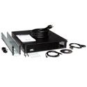 Tripp Lite SMART3000RM2U 3000VA 2250W UPS Smart Rackmount AVR 120V USB DB9 SNMP 2URM