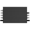 Theatrixx XVRM-SDIDLY 3G-SDI Line Delay Rack Module