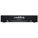 Vaddio 999-9906-000 RoboSHOT12 QDVI - 12X Camera & Quick-Connect DVI/HDMI SR