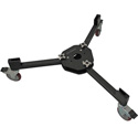 VariZoom VZ-QUICKJIBKIT-100 QuickJib Kit with MC100 Pan/Tilt Head