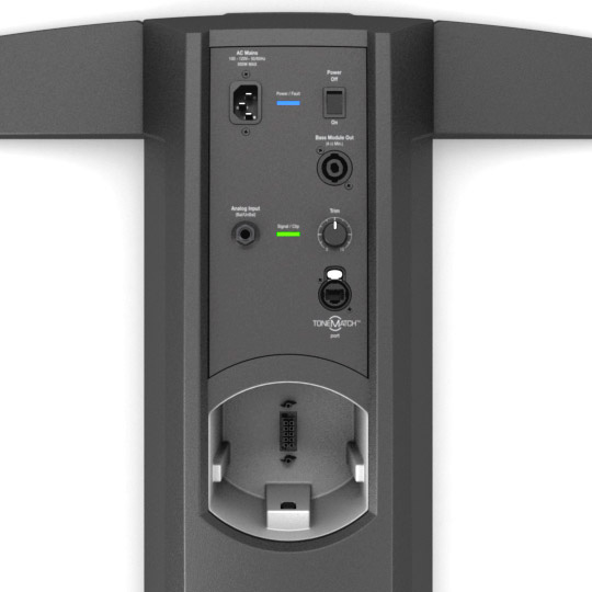 bose l1 model 1s single b1 bass package with t1 tonematch audio engine. Black Bedroom Furniture Sets. Home Design Ideas