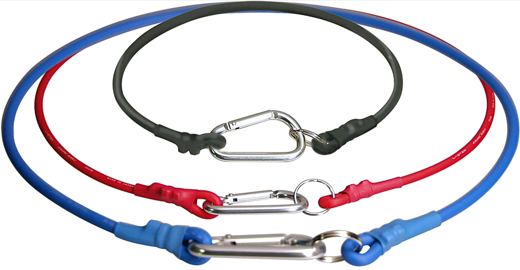Gaffers Tape Holder Strap - 1 Foot Loop GT-CTS1