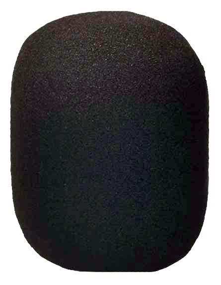 Heil Sound WSPR40 Windscreen for PR30/PR40 HEIL-WSPR40