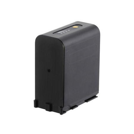 iKAN IBC-988 Canon 900 Series Style High Capacity Battery IKAN-IBC-988