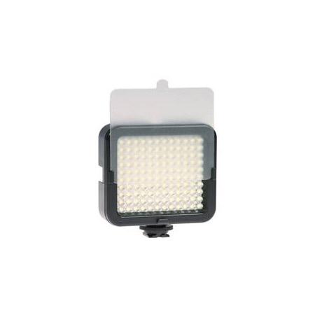 iKAN iLED 120 On-Camera LED Light IKAN-ILED120