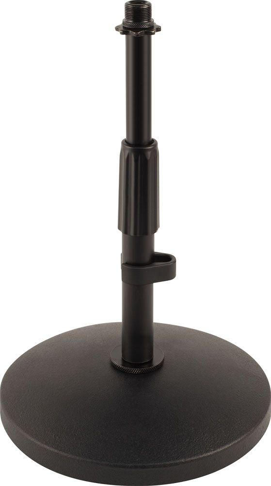 JamStands JS-DMS50 Table-Top Mic Stand JS-DMS50