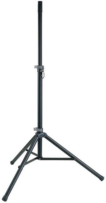 K&M 21450 Speaker Stand KM-21450