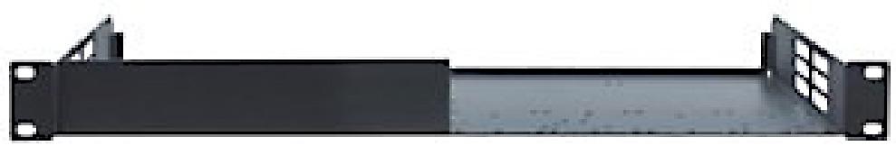 Kramer RK-1 Rack Adapter KR-RK1