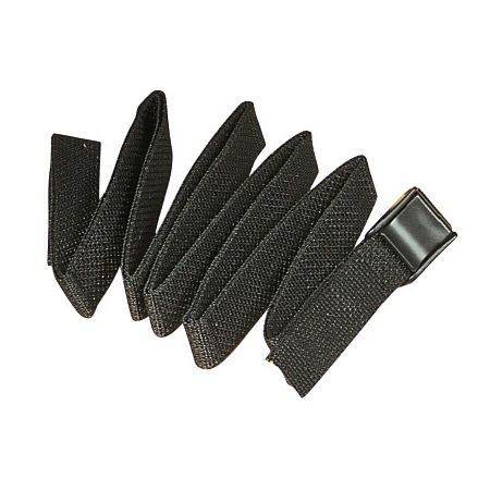 10 Foot Safety Strap with Easy Lock Buckle LSS