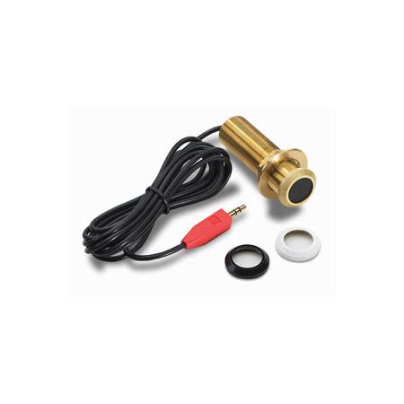 Xantech ML95 Micro Link Universal IR Receiver ML95