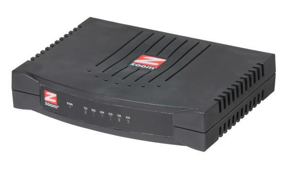 Link Electronics Modem-EXT Optional External Telephone Modem MODEM-EXT