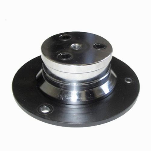 Matthews 515003 Elemac Mounting Plate MSE-515003