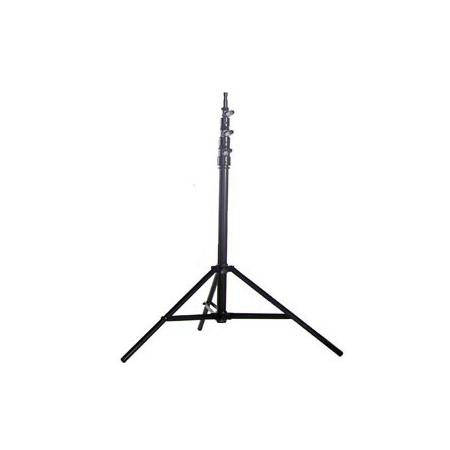 Matthews B387490 Light/Heavy Triple Riser (Black) MSE-B387490